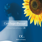 Instructions: Cerclage Pessary